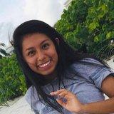 Rose P.'s Photo