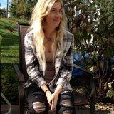 Taylor K.'s Photo