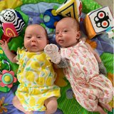 Photo for Nanny Needed For Twins In Woodbury