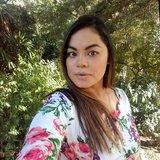 Rebeca P.'s Photo