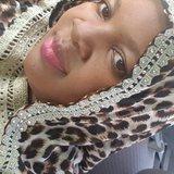 Sophia M.'s Photo