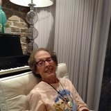 Photo for Companion Care Needed For My Mother In Beachwood