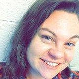Madison B.'s Photo