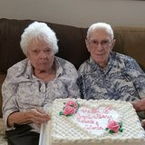 Photo for Live-in Home Care Needed For My Father And Mother In Rancho Cucamonga