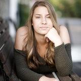 Riley C.'s Photo