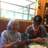Photo for Hands-on Care Needed For My Father In New Smyrna Beach