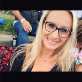 Sherie M.'s Photo