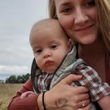 Photo for Responsible, Patient Nanny Needed For 1 Child In Salem