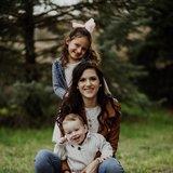 Photo for Nanny Or Babysitter!