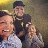 Photo for Babysitter Needed For 1 Child In Glendale