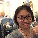 Ziying L.'s Photo
