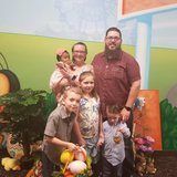 Photo for Babysitter Needed For My Children In Irving