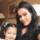 Photo for Patient, Energetic Nanny Needed For 1 Child In Costa Mesa