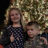 Photo for Babysitter Needed For 2 Children In Simi Valley.