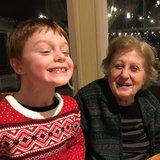 Photo for Hands-on Care Needed For My Mother In Bethesda