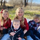 Photo for Reliable, Patient Nanny Needed For My Children In Lubbock