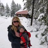 Photo for Energetic, Loving Nanny Needed For 1 Child In Battle Ground