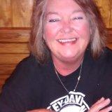Phyllis M.'s Photo
