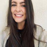 Megan G.'s Photo