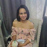 Joann P.'s Photo