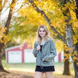 Kaitlyn A.'s Photo
