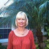 Sue F.'s Photo