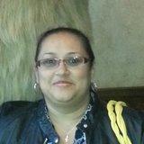 Yolanda O.'s Photo