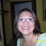 Hilda L.'s Photo
