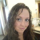 Cassandra R.'s Photo