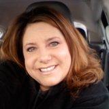 Sheila L.'s Photo