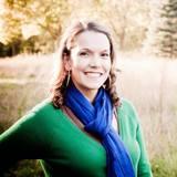 Amanda F.'s Photo