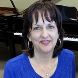Rosemary L.'s Photo