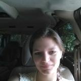 Cassie T.'s Photo
