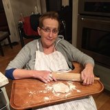 Photo for Hands-on Care Needed For My Wife In Bainbridge Island
