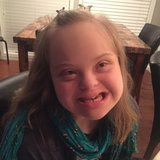 Photo for Needed Special Needs Caregiver In Tualatin