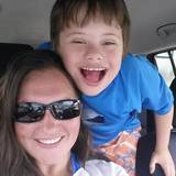 Photo for Nanny Needed For After School - 13 Year Old (non-verbal)