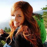 Paige J.'s Photo