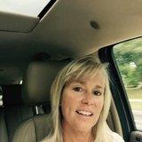 Jennifer M.'s Photo