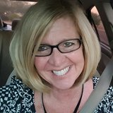 Margie M.'s Photo
