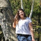 Elizabeth S.'s Photo