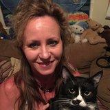 Rebecca T.'s Photo