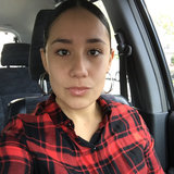 Jozelyn A.'s Photo