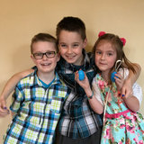 Photo for Part Time Nanny Needed For 3 Children In Gurnee