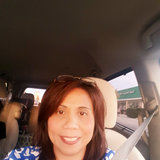 Lucy P.'s Photo