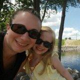 Photo for Babysitter Needed For 1 Child In Champlin