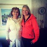Photo for Part Time Senior Caregiver