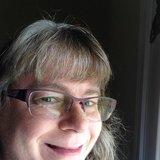 Katherine L.'s Photo