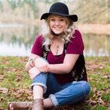 Hayley W.'s Photo