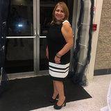 Marlene G.'s Photo