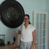 Rosalinda C.'s Photo
